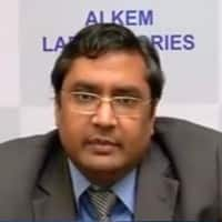 Good demand from anchor investors for IPO: Alkem Labs