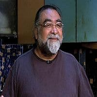 The Food Show explores foodie side of Prahlad Kakar