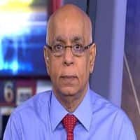 Resistance for Nifty at 8175-8200: Prakash Gaba