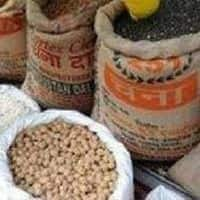 Foodgrain output dips in 2015; revival unlikely in New Year