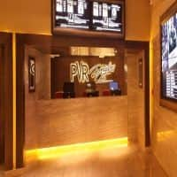 CCI proposes modifications in PVR's Rs500cr bid for DT Cinemas