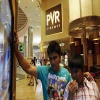 CCI asks PVR to publish details of DT Cinema acquisition