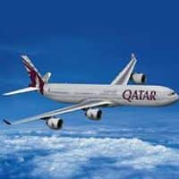 IndiGo-courting Qatar Airways says treated 'unfairly' by India
