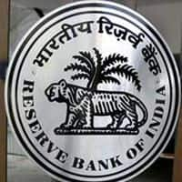 Banks with currency chest need to boost supply for crop: RBI