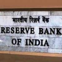 Reserve Bank cancels registration of 3 NBFCs
