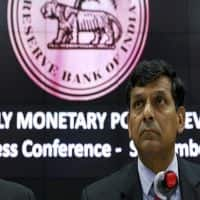 Expert views: RBI keeps repo rate on hold as expected