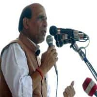 Dev projects to suffer due to lack of Centre-state coop: HM
