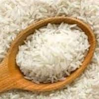 Basmati rice industry likely to rebound in H2 FY17, FY18: ICRA