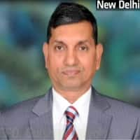 Revenue may jump 30% to Rs 425cr this year: Gulshan Poly