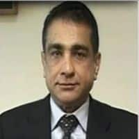 Look to sell non-core assets to settle debt: Mukand