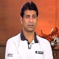 Qute performed relatively better in tests: Bajaj Auto