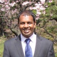 TechM needs substantial deals for growth: Elara Capital