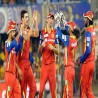 IPL 2015 contributed Rs 11.5 bn to India's GDP: BCCI