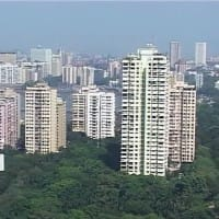 Cabinet approves Real Estate Regulator Bill