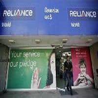 Reliance Jio to raise Rs 15,000 crore via rights issue