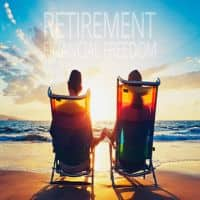 Plan for your retirement. Right now!