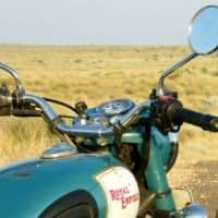 Eicher Motors Q4 profit seen up 72% on Royal Enfield, CV biz
