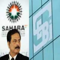 Ready with roadmap to deposit Rs 12,000 cr by Dec 2018: Sahara