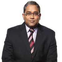 Govt approves NSEL-FTIL merger; FTIL plans to challenge order