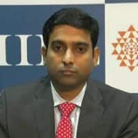 Infosys may not outperform again, guidance cut likely: IIFL