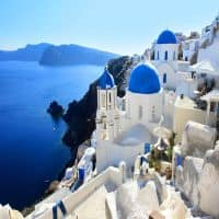 Greece aims to be among top 5 European destination for Indians