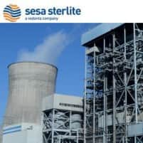 Sesa Sterlite may hit Rs 210-220: Sudarshan Sukhani