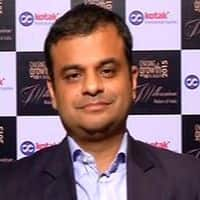 Markets fairly valued; see upside in rural economy: Shiv Puri