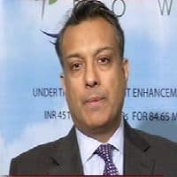 Need vibrant bond mkt to fund infra projects: ReNew Power