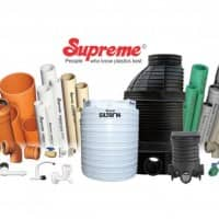 Supreme Industries Q3 rises 12% to Rs 115 cr