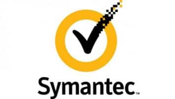 Symantec appoints Shitole as India MD for enterprise biz