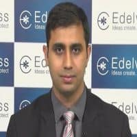 Here are top trading ideas from Sahil Kapoor & Manav Chopra