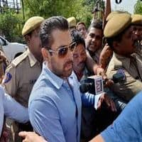 HC to deliver verdict on Salman's appeal this week