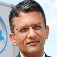HIC has helped co enter Indian mid-mkt segment: Philips