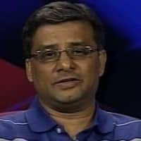 Greenpeace would challenge the govt order, says Samit Aich