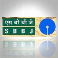 SBBJ reports Rs 221 cr loss in Q1