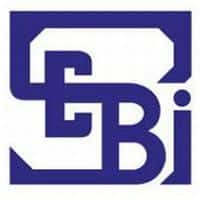 Sebi approves 5 IPOs in February