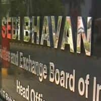 Sebi orders attachment of bank, demat a/c of ISF Securities