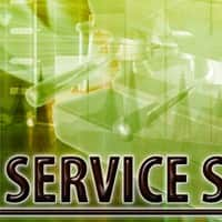 Services sector returns to growth after 3-month contraction