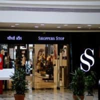 Shoppers Stop Q1 net may rise 4.5-fold on same-store growth