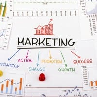New Marketing Approach: Segmentation & Persona Development
