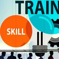Demands raised for Budgetary allocation to skill development