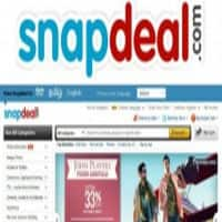 Snapdeal appoints Anup Vikal as Chief Financial Officer