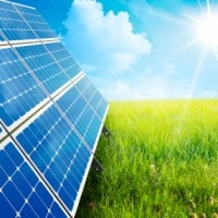India will achieve solar energy target: Goyal