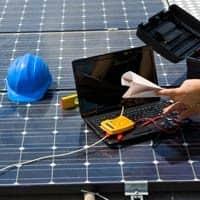 SEZ: Govt cancels approval of Posco, Lanco Solar projects