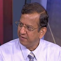 Advise profit-booking for non-F&O PSU banks: SP Tulsian