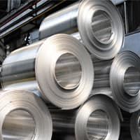 Government admits Indian steel industry under 'stress'