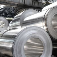 JSW Steel posts Q3 loss at Rs 923 cr on impairment charges