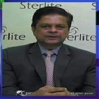 Odisha project to add Rs 135 cr to EBITDA: Sterlite Tech