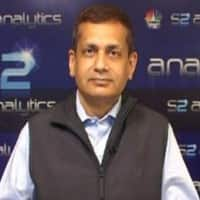 Markets may see near-term pop but trend declining: Sukhani
