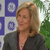 What Women Really Want: In conversation with GEs SP Peters
